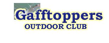 Gafftoppers Club